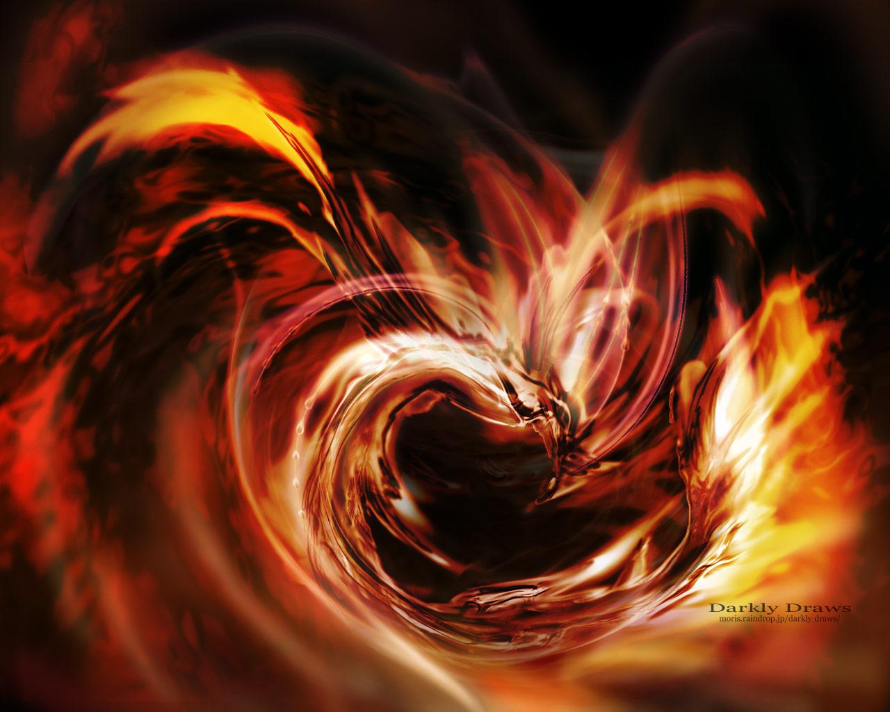 sammon_phoenix.jpg