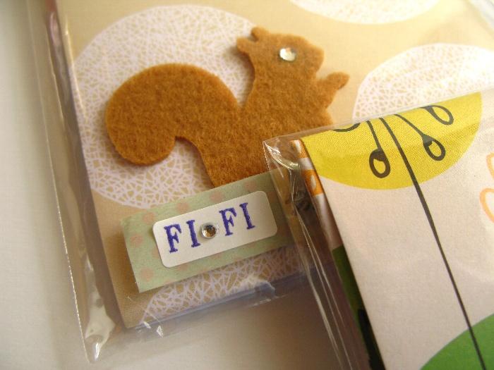 FIFI2.jpg