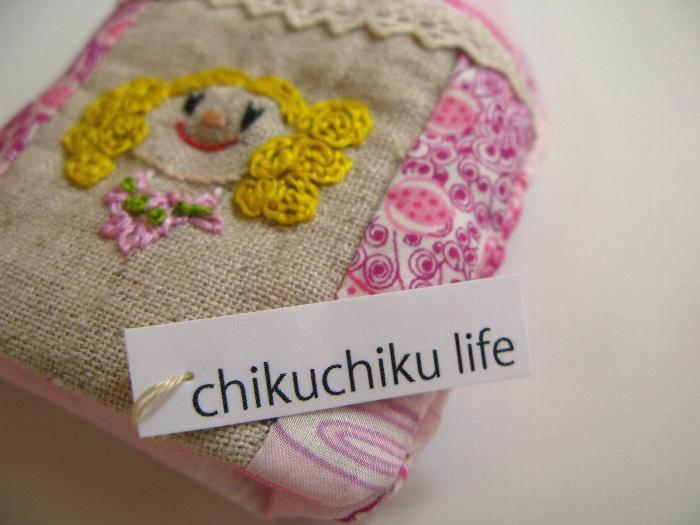 chikuchikulife2_20130724073052.jpg