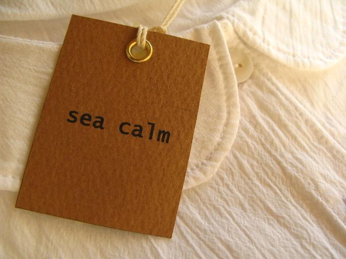 seacalm2_20130724073726.jpg