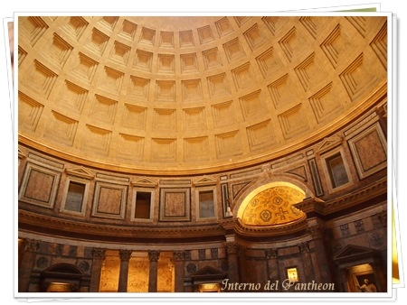 20141005 3Interno del Pantheon