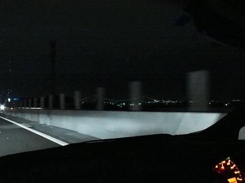 230390明石大橋