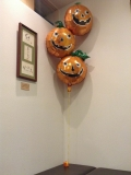 ballons2013.jpg