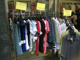 NY select shop2