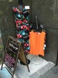 NY select shop1