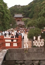 20130519鎌倉10_convert_20130522001024