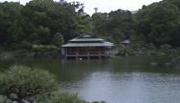 20130525清澄庭園2_convert_20130526224355