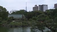 20130525清澄庭園5_convert_20130526224453