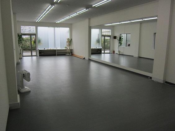 スタジオ3