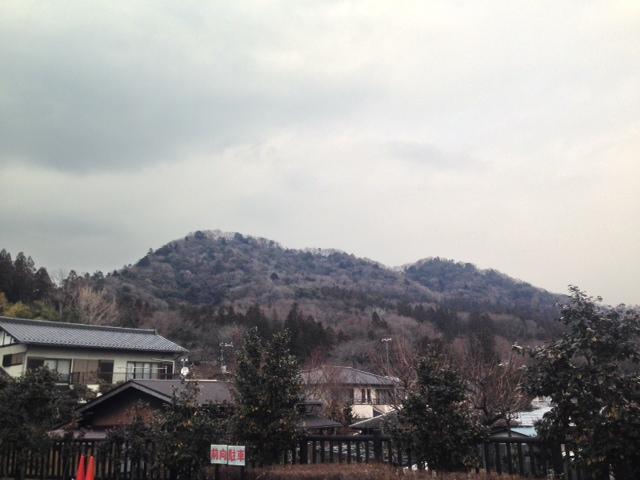 津久井城⑳8