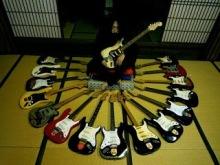 makoto_guitars