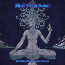 black_magic_satori