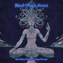 black_magic_satori