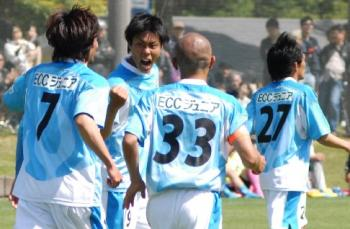 130421-11FCK谷口_035