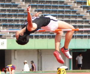 130503-11高校男子走り高跳び_035