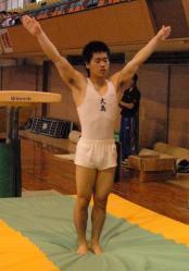 130519体操・安江3_035