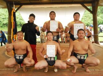 130601相撲・樟南_035