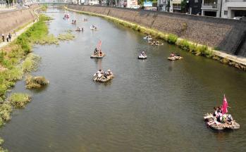 130811筏下り15_035