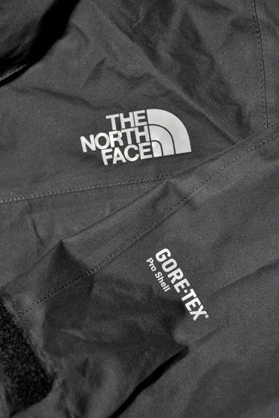 the_north_face_raintexplasma.jpg