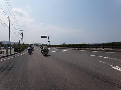 s-13:52持石海岸