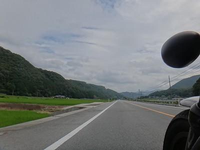 s-10:20庄原田園