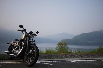s-6:42土師ダム