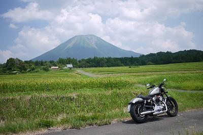 s-12:56大山