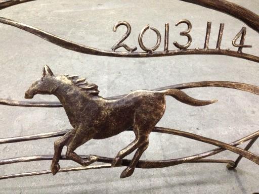 horse2IMG_0541.jpg