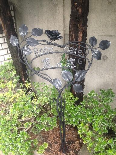 rosecafe2IMG_0504.jpg