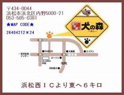 110416-1_20130927181332dc7.jpg