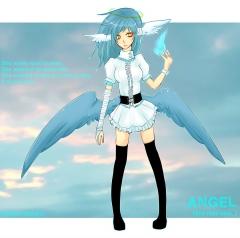 angel-k.jpg