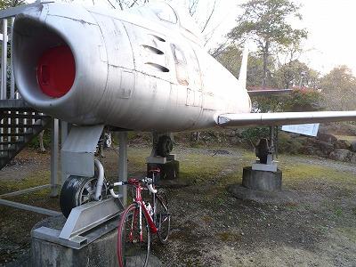 ジェット戦闘機-2