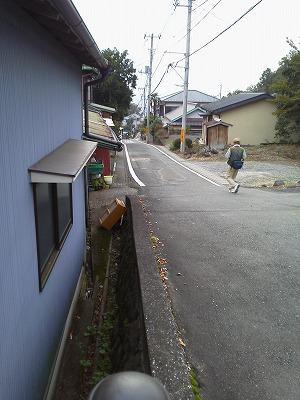 こわめし坂-1
