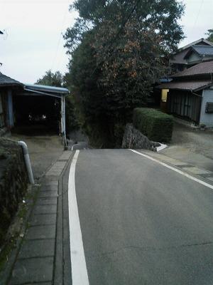 こわめし坂-2