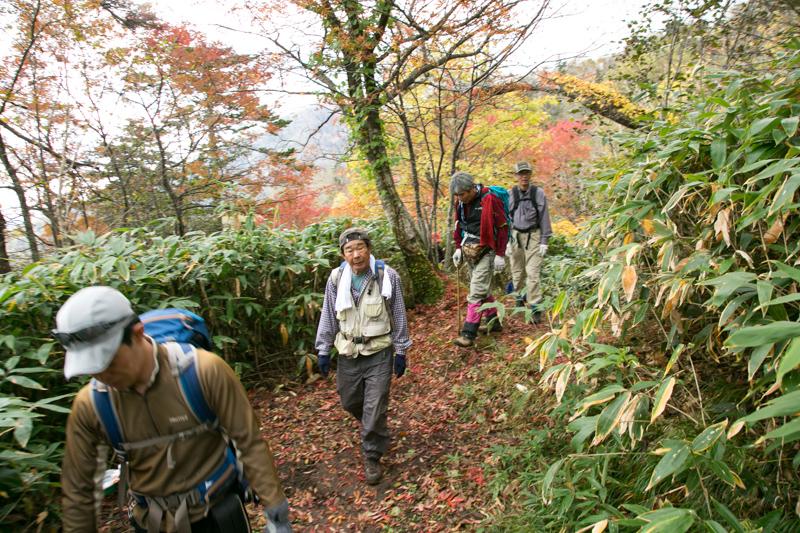 horohorotozankai20141004-0324.jpg