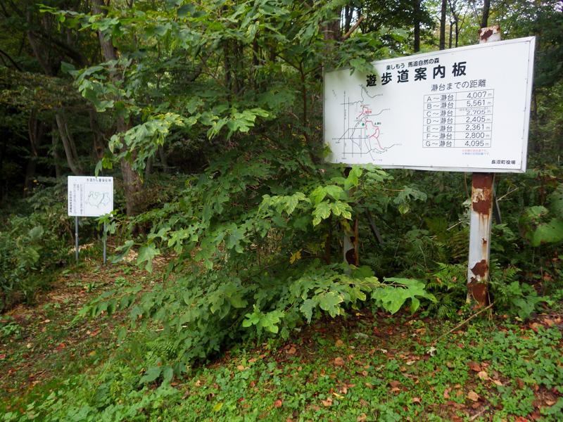 maoi20140928-1013.jpg