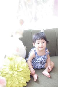 250714hina003.jpg
