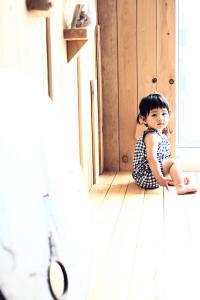 250714hina004.jpg