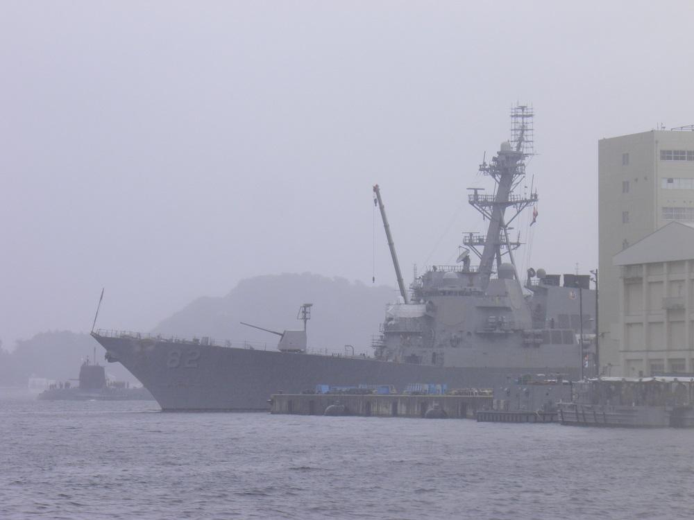 横須賀-3
