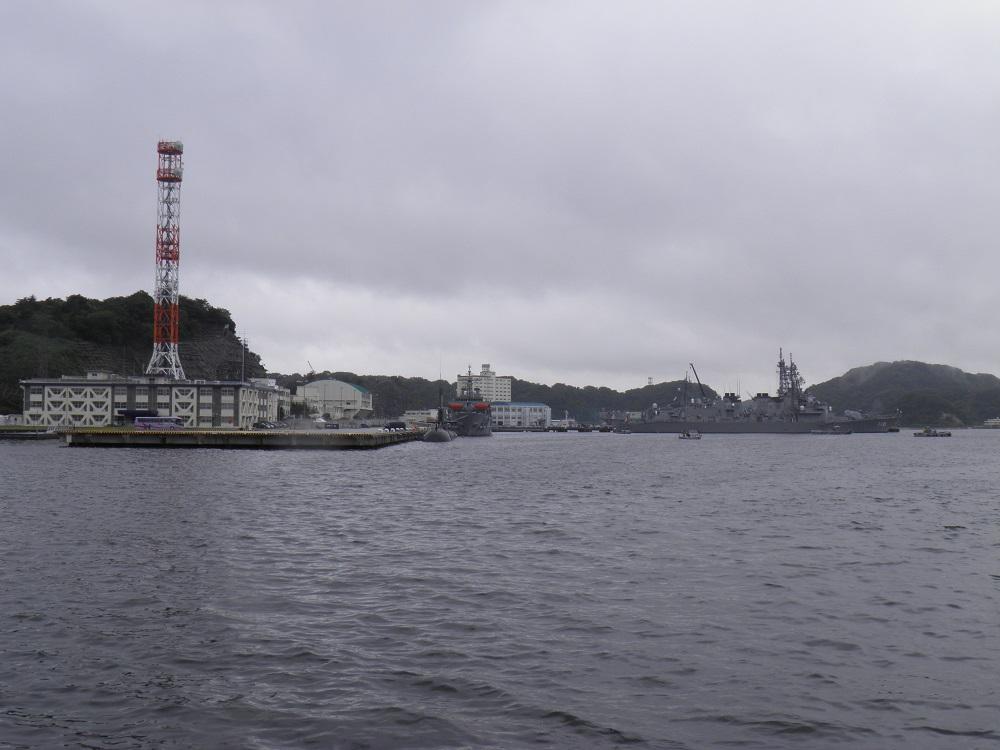 横須賀-4