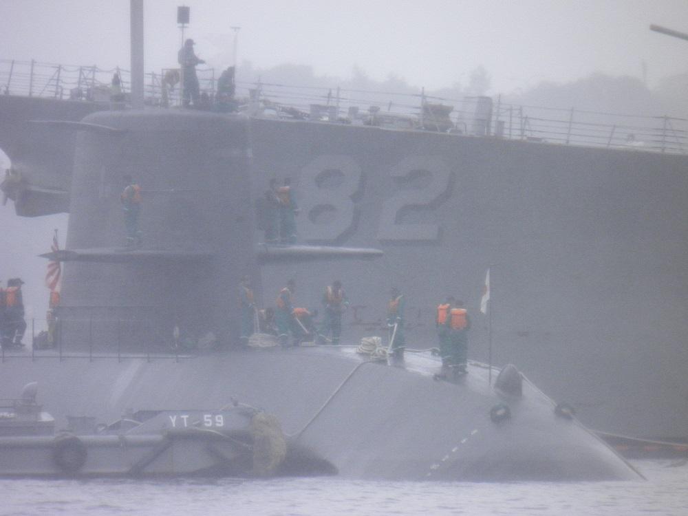 横須賀-8