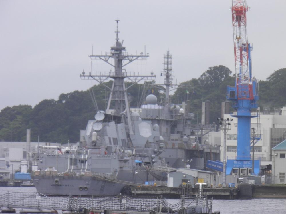 横須賀-17