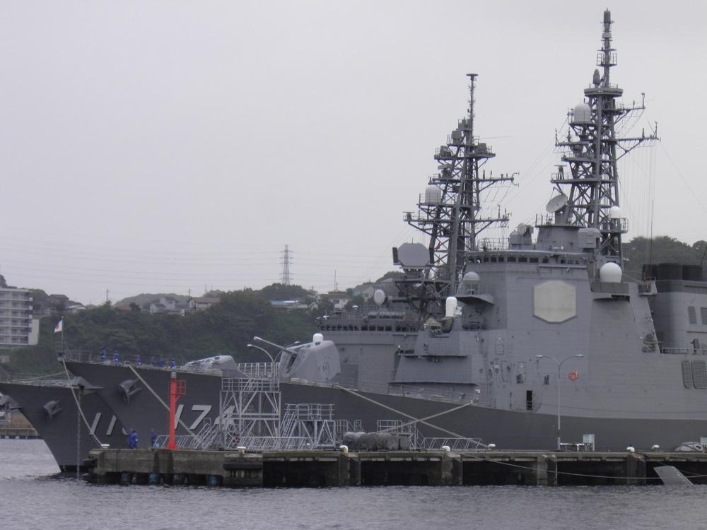 横須賀-30