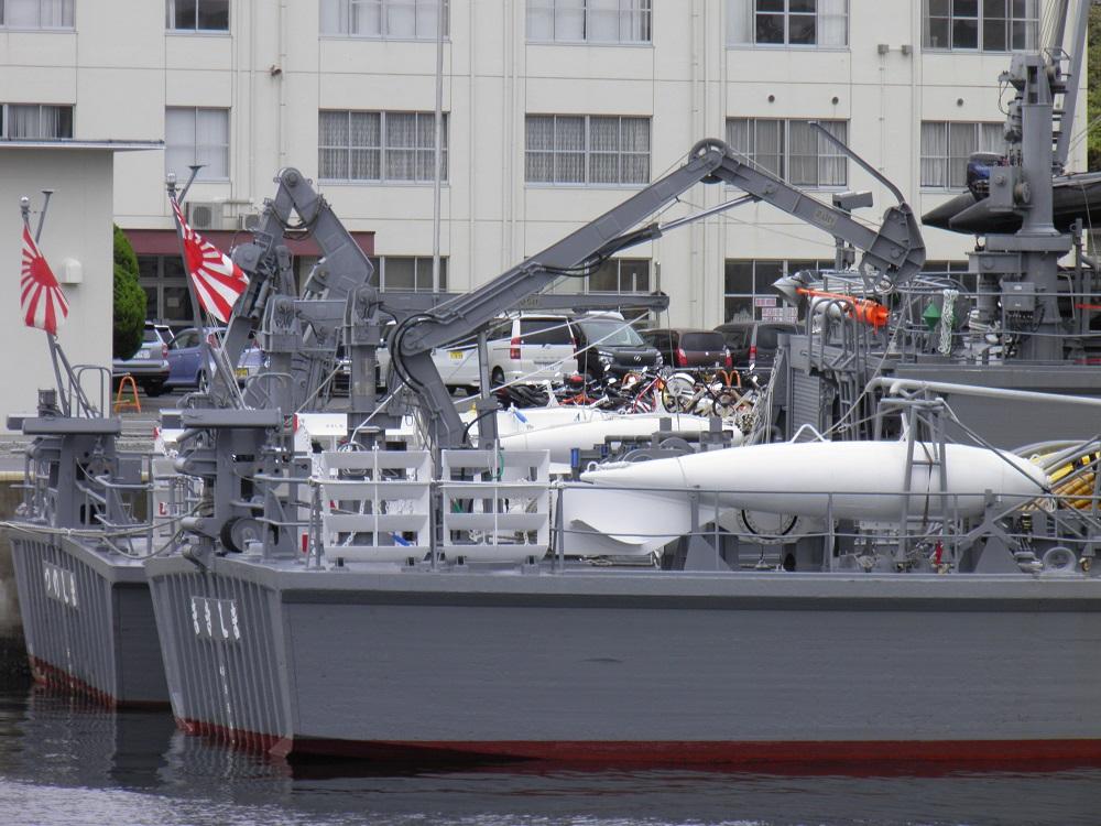 横須賀-22