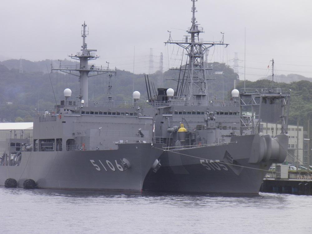 横須賀-18