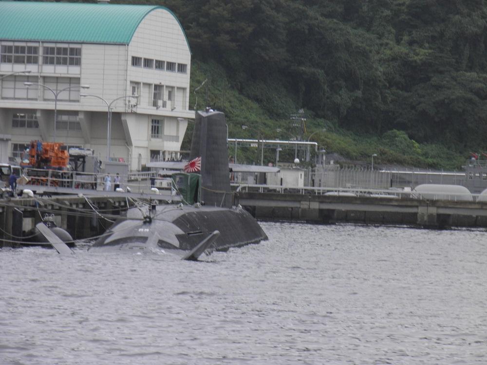 横須賀-28