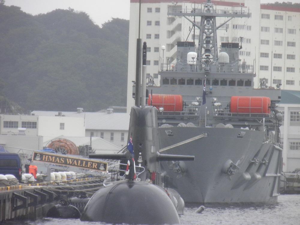 横須賀-27