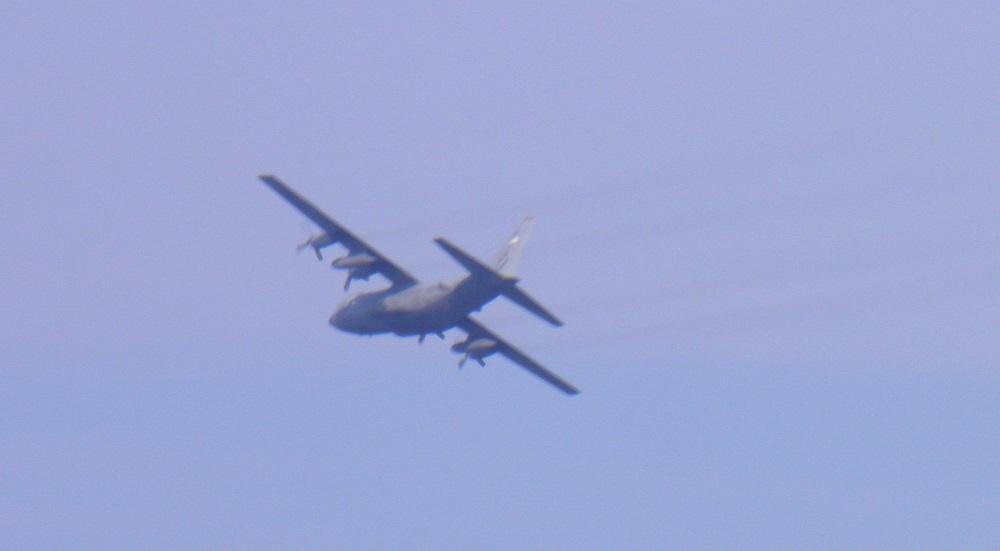 C-130-2.jpg