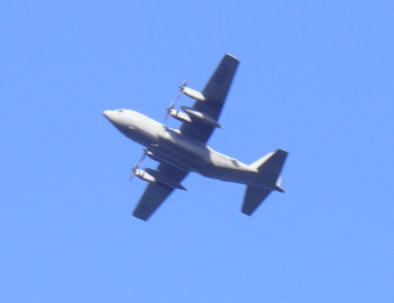 C-130H-1.jpg