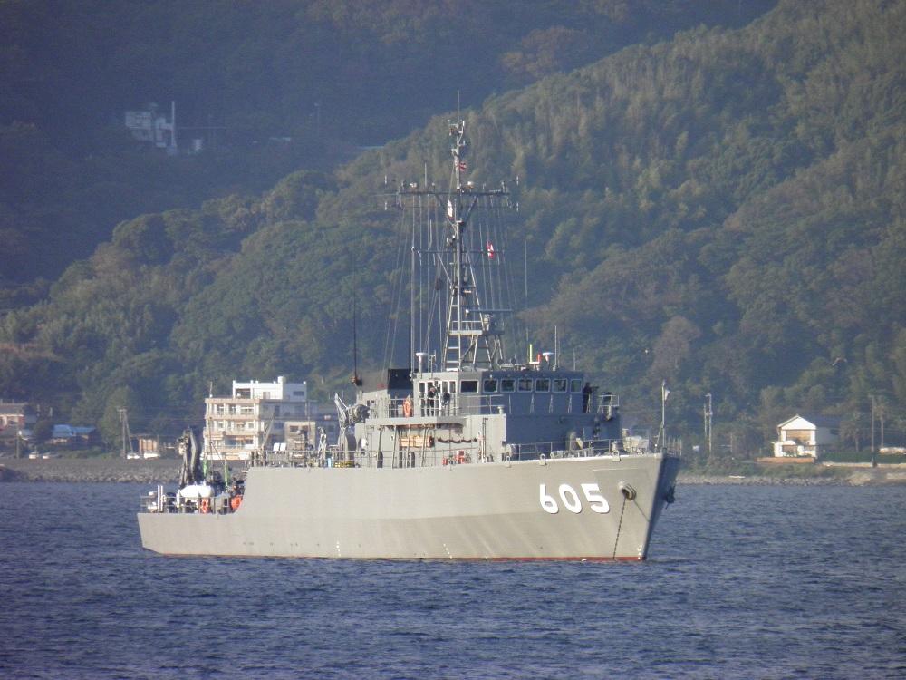 chichijima-1.jpg